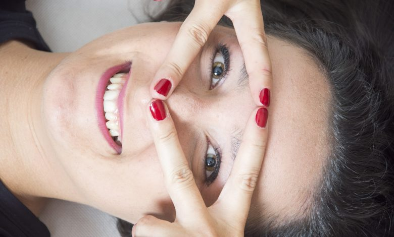 השתלות שיניים ביום אחד - להשיג את החיוך המושלם