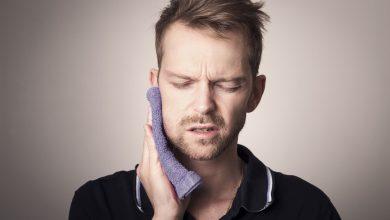 אפשר להציל את השן בעזרת טיפול שורש