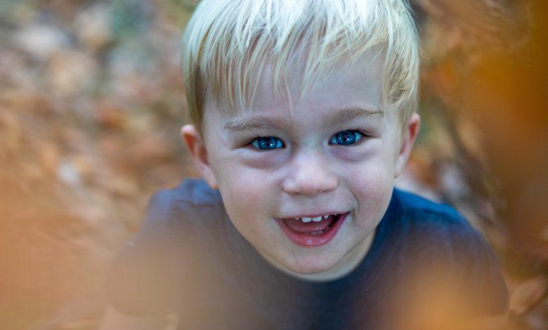 רפואת שיניים לתינוקות וילדים