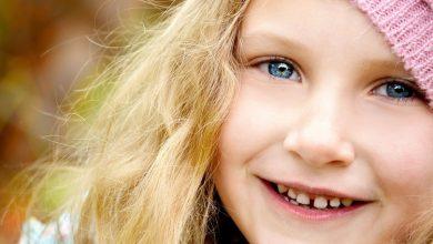 טיפולי שיניים לילדים - הופכים את החוויה לחיובית